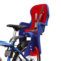 Велокресло детское PROFI M 3132 ***