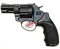 Револьвер под флобера STALKER 2.5, фото 1