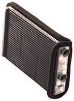 Теплообмінник системи опалення Fiat Doblo (2000-2012)