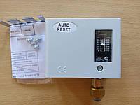 Датчик реле давления в.д. HLP-530Е (авто)
