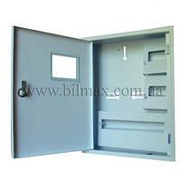 Ящик учета распределительный ЯУР-3Н-24 Билмакс