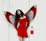 Женская оригинальная туалетная вода Armand Basi in Red , 100 мл  (цветочный аромат) NNR ORGAP /3-42, фото 3