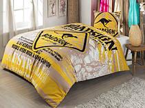 Наборы постельного белья Eponj Home