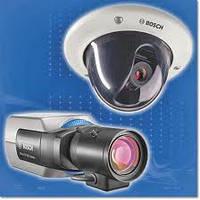 Проектирование и строительство систем видеонаблюдения