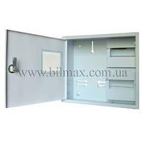 Ящик учета распределительный ЯУР-3Н-14 Билмакс