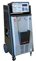 Автоматическая станция AC1000 WERTHER (Италия)