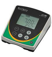 Стационарный рН-метр Eutech CyberScan pH 700