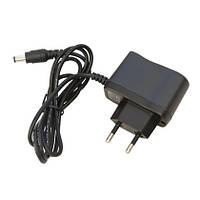 Блок питания  для светодиодной ленты DM 105, 12V max. 6W