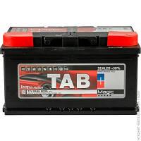 Автомобильный Аккумулятор TAB Magic Euro 85Ач 12В (TM85-0)