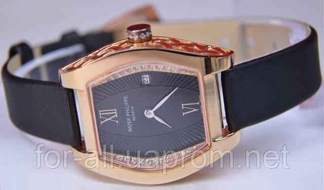 Интернет-магазин Модная покупка продает копии женских наручных часов Patek Philippe женские PP5983