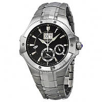 Мужские часы Seiko SNP007
