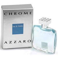 Мужская туалетная вода Azzaro Chrome (строгий фужерный цитрусовый аромат), 50 мл NNR ORGAP/7-81