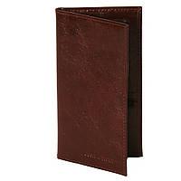 Женский бумажник Issa Hara WB2 (26-00)