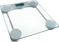 Весы напольные MPM EB-9471
