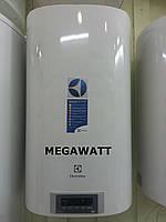 Водонагревательный бак ELECTROLUX EWH 80 Formax 80л