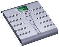 Весы напольные EF-232BW-05 mpm