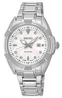 Женские часы Seiko SXDG07P1