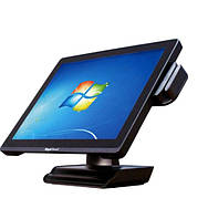 POS терминал Maple Touch 156