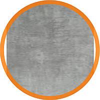 Ламінат PASIFIC COAST 8/32 Монтесіто (1,996 м2)/8шт.