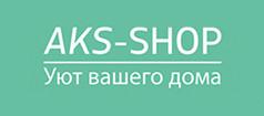 Aks-shop
