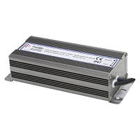 Блок питания  для светодиодной ленты LB007 60W 12V (драйвер) IP67