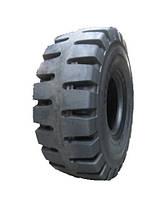 Шины для спецтехники HILO 23.5R25 **201А2   MWS L-5 TL