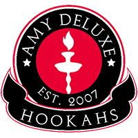 Кальяни Amy (Емі) Deluxe