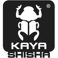 Кальяни Kaya Shisha