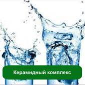 Керамидный комплекс, 1 литр