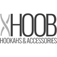 Кальяни Hoob Hookahs