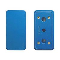 Форма (оснастка) для чехлов Iphone 5\5s