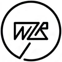 Кальяны Wazzer Cristal