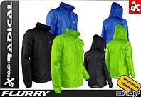 Ветровка Radical Flurry (Польша). Стильная куртка. Удобная куртка. Интернет магазин. Код: КДН206