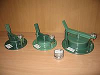 Люки замерные ЛЗ-150 В НАЛИЧИИ