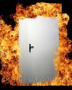 Новий стандарт ISO для оцінки якості вогнестійких дверей