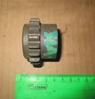 Втулка муфты привода НШ -32 (внутренняя) СМД-31 31А-2612