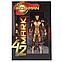 Фигурка Железный Человек Марк 42 от Марвел - Iron Man, Mark 42, Marvel, фото 2