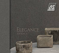 Каталог Обои A.S. Creation Elegance 3