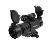 Коллиматорный прицел Sightmark Tactical Red Dot Scop тактический