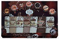 Набор кухонных полотенец Merzuka 30*50 (7-шт)  № 2148913
