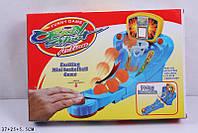 Настольный баскетбол BOX 1003, 37x25x5,5 см