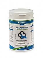 Canina Welpenmilch Заменитель материнского молока для щенков с 1 - го дня