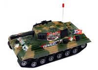 Детская игрушка Танк 3498 KHT/02-2