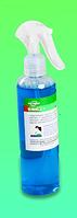:Жидкость для защиты от налипания брызг E-WELD 3