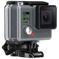 Экшн-камера GoPro HERO (CHDHA-301)