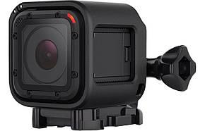 GoPro Hero 4 Session , фото 2