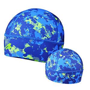 Легкая спортивная шапка Radical Furious Cap (original), для бега