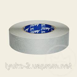 Термолента уплотненная для поликарбоната ТС38, 10-16мм Украина
