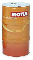 Моторное масло для мотоцикла Motul 7100 4T SAE 10W40 60L MA2 синтетика Франция Мотюль , Мотул , Мотюл , Мотуль