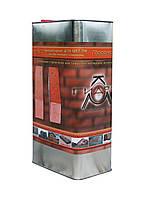 Гидрофобизатор Гидроком 1.1 Мокрый эффект для кирпича